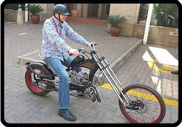 schwinn stingray moped johannesburg